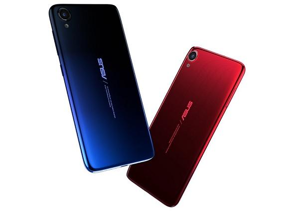 250_ZenFone Live L2 ZA550KL_imagesE