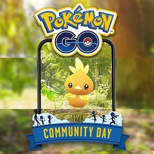 951_Pokemon GO_logo