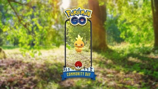 952_Pokemon GO_images001