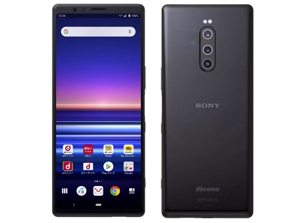 417_Xperia 1 SO-03L_imagesA