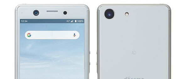 426_Xperia Ace SO-02L_imagesC