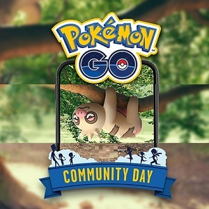 953_Pokemon GO_logo