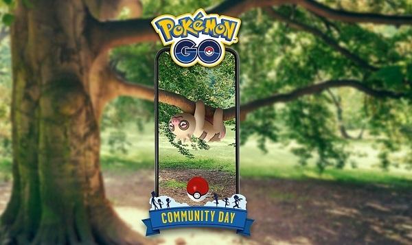 954_Pokemon GO_images001