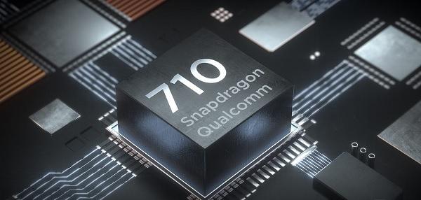 109_HTC U19e_imagesA