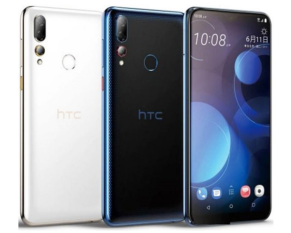 102_HTC Desire 19 Plus_imagesA