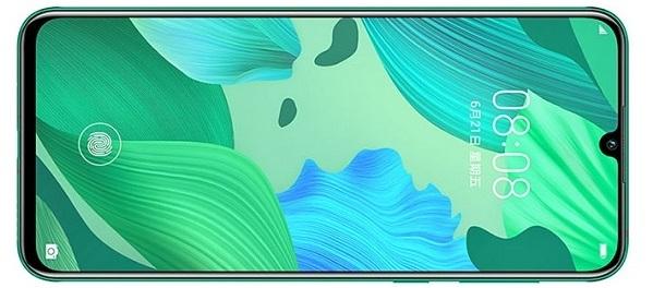 839_Huawei nova 5_imagesB
