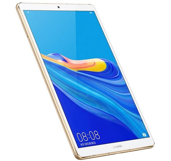 843_Huawei MediaPad M6 8 4_imagesB
