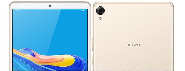 844_Huawei MediaPad M6 8 4_imagesC
