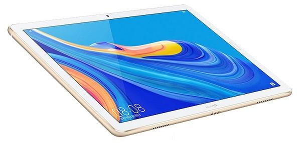 846_Huawei MediaPad M6 10 8_imagesA