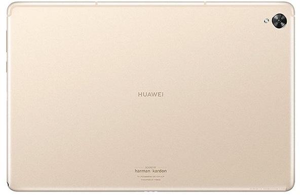 848_Huawei MediaPad M6 10 8_imagesC