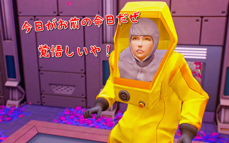 TS4_x64 2019-03-14 10-36-12