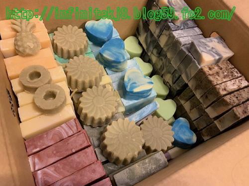 soap04282.jpg