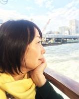 分析屋Marikoの徒然ブログ