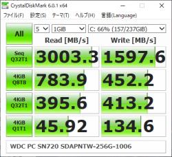 SSD_bench_256GB SSD_03