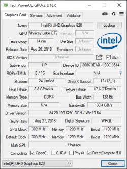 Core i5-8265U_gpu-z_01