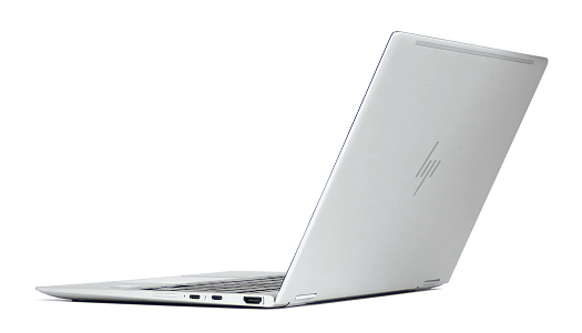 HP EliteBook x360 1020 G2_0G1A0110
