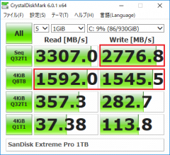 SanDisk Extreme Pro 1TB_bench_02s