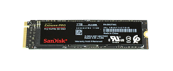250_SanDisk Extreme Pro 1TB_0G1A4745-2