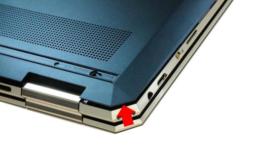 HP-Spectre-x360-13-ap0000_底面カバーを取り外すコツ_0G1A4934-2