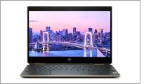 200x120_ポイント_HP-Spectre-x360-13-ap0000_高精細な4Kディスプレイを搭載_01