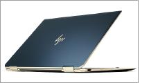 200x120_ポイント_HP-Spectre-x360-13-ap0000_ポセイドンブルー_美しいデザイン_01