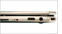 200x120_ポイント_HP-Spectre-x360-13-ap0000_プライバシースイッチ_ポセイドンブルー_01