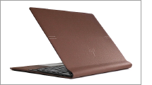 200x120_ポイント_HP-Spectre-Folio-13-ak0000_本革デザイン_01