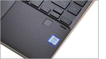 200x120_ポイント_HP-Spectre-x360-13-ap0000_インテル-Core-プロセッサー_01