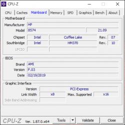 Core i7-8750H_CPU-Z_CPU-Z_03