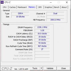 Core i7-8750H_CPU-Z_CPU-Z_04