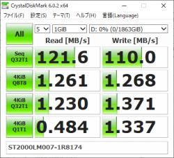 2TB HDD_Bench_01