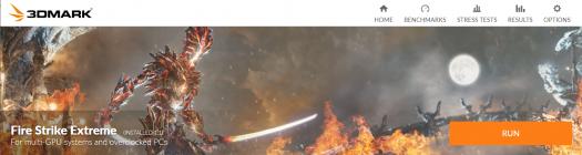 スクリーンショット_Fire Strike Extreme_02