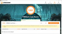 VRMARK_Cyan Room_03