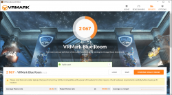 VRMARK_Blue Room_02