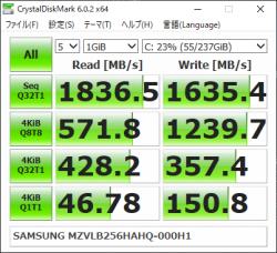256GB SSD_03