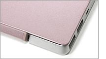 200x120_ポイント_HP-Pavilion-13-an0000_高い質感のアルミニウムボディ_01a
