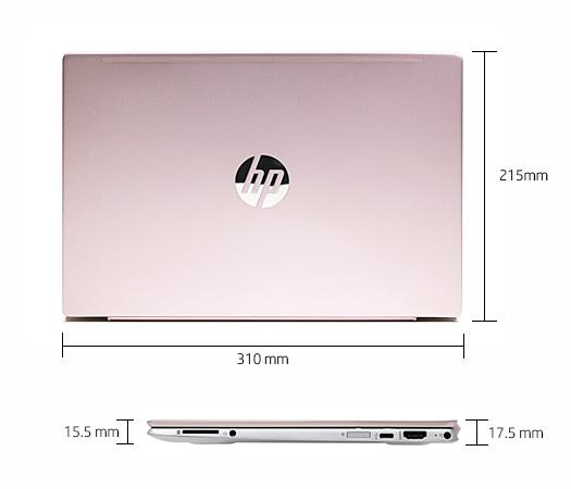 HP-Pavilion-13-an0000_サイズ_01a