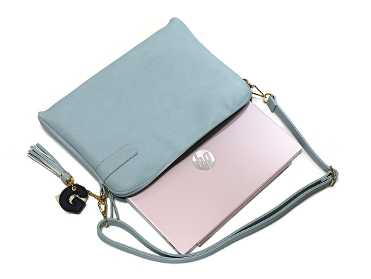 HP Pavilion 13-an0000_クラッチバッグ_0G1A6475b