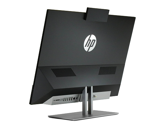 HP Pavilion All-in-One 24-xa0000jp_背面_左斜め_0G1A8180-2