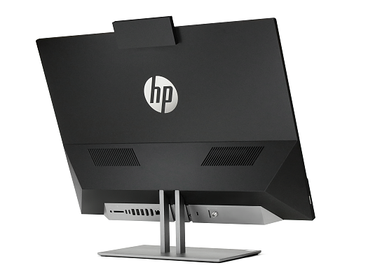 HP Pavilion All-in-One 24-xa0000jp_0G1A8210