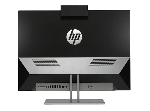 HP Pavilion All-in-One 24-xa0000jp_背面_0G1A8170-2