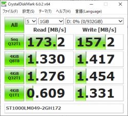 1TB HDD_ベンチ_02