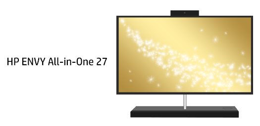 HP-ENVY-All-in-One-27_簡易レビュー