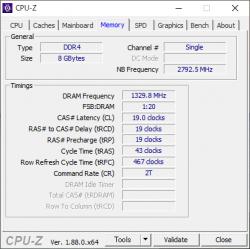 CPU-Z_04_20190512125131ca0.png