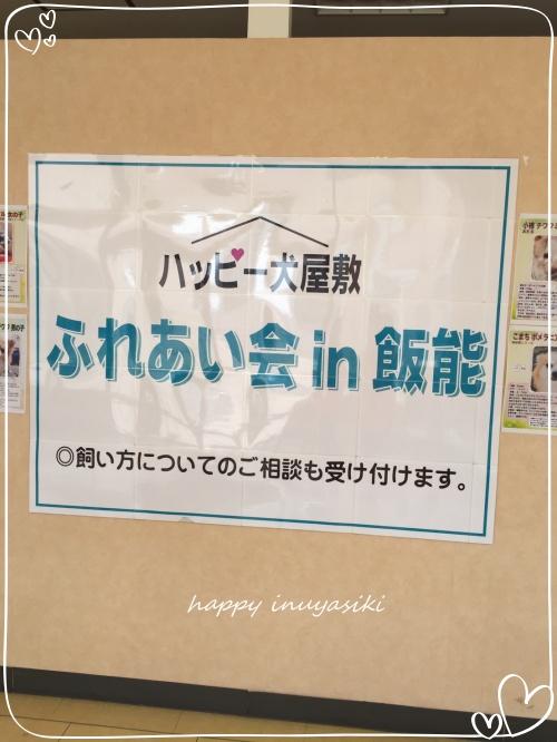 mini20182019 3 10飯能丸広ふれあい会_190313_0066
