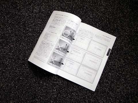 測定ページ480-3