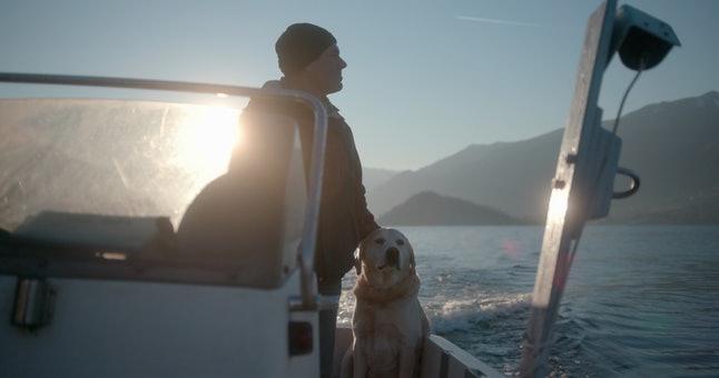 Netflix-Dogs2