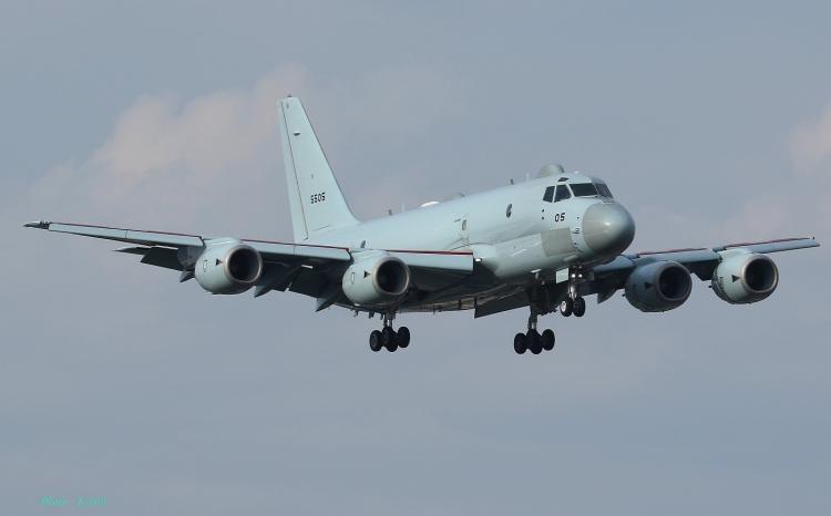 D-1045.jpg