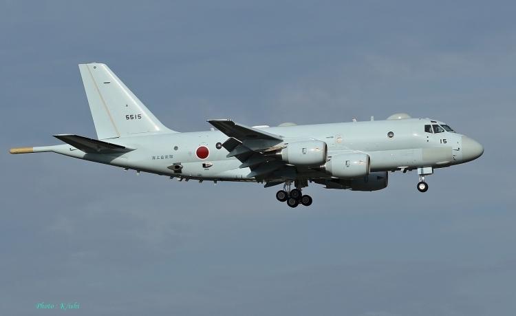 D-1049.jpg