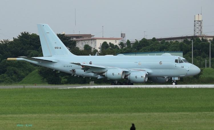 D-1051.jpg